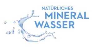 https://natuerliches-mineralwasser.ch/